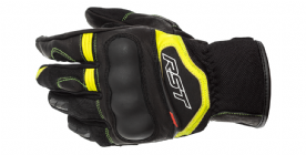 RST Urban Air 2 CE Gloves Fluo